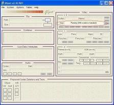 GSpot 2.60 Beta 3