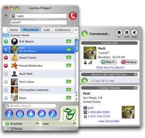Gizmo 2.0.2.227