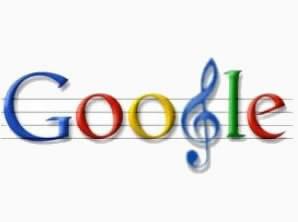 Google ще стартира продажбите на музика през Android Market