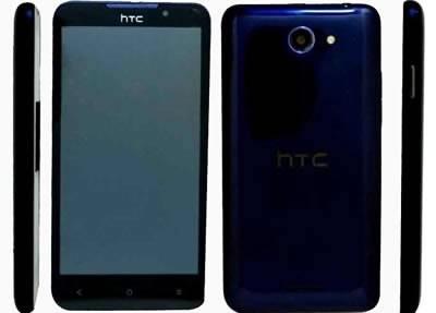 HTC Desire 516 - евтин смартфон с 5-инчов екран