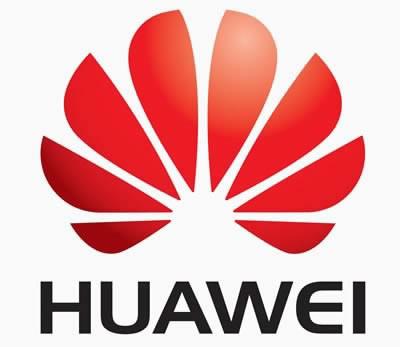 Huawei би ползвал Windows Phone само в Dual OS смартфони