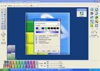 IconCool Editor 5.56 Build 70516