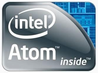 Intel предвижда 4-ядрени Atom процесори с поддръжка на ECC памет през 2013 година