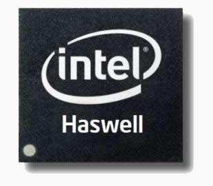 Haswell, 4-тото поколение Intel Core процесори идва с нов сокет - LGA1150
