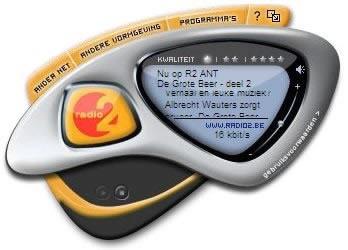 InternetPlayer 1.102