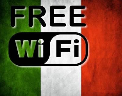 Италия бори трагичнен интернет с... 5 милиона евро