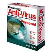 Kaspersky Anti-Virus & Internet Security 6.0.1.403 RC1