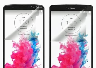 LG Vista - фаблет от среден клас с 5.7-инчов екран
