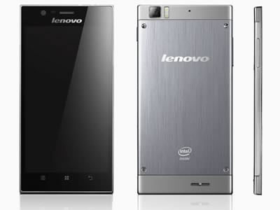 Смартфоните с голям екран - как да изберем?