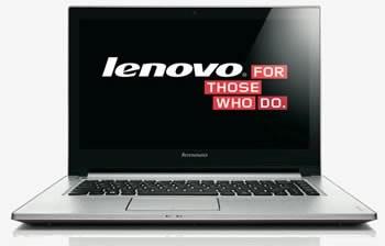 Шест производителя ще държат над 80% от световното производство на лаптопи през 2015 г.
