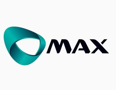 Телекомуникационният оператор Макс предлага нови 4G продукти