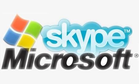 Сделката на годината - Microsoft купува Skype!