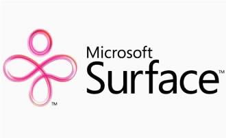 Microsoft подготвя Surface Mini като отговор на Nexus 7, Kindle Fire и iPad Mini