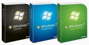 Microsoft прекрати безплатната поддръжка на Windows 7