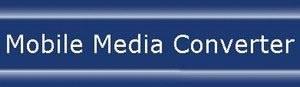 Mobile Media Converter 1.2