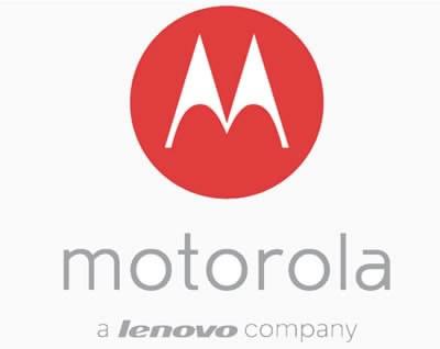 Lenovo ще предлага висок клас смартфони с новия си бренд Motorola