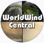 NASA World Wind 1.4.0 RC5