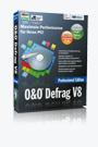 O&O Defrag 8.6.2294 Professional Edition