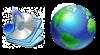 Online Radio Tuner 1.2.2