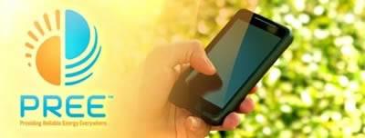 Създадоха прототип на безжично самозарядно устройство за мобилни устройства