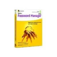 Password Manager XP 2.2.403