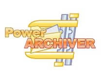 PowerArchiver 2007 10.0 Final