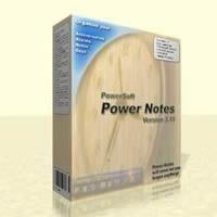 Power Notes 3.19