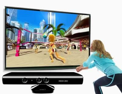 Apple опитва да купи компания, разработила Kinect сензора за Microsoft