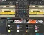Virtual DJ Studio 4.3