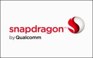 Qualcomm представи нови Snapdragon процесори