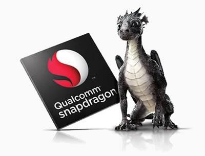 Qualcomm Snapdragon 610 и 615 - нови 64-битови мобилни процесори с 4 и 8 ядра