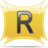 RocketDock 1.3.3