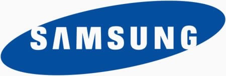 Samsung Group планира рекордни инвестиции през 2012