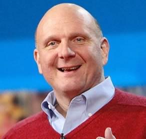 В близките 12 месеца Microsoft щв има нов ръководител. Кой може да е той?