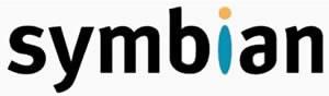 Идва краят на Symbian...