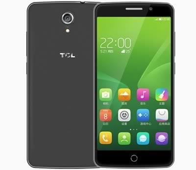 TCL 3S M3G - евтин смартфон с Full HD дисплей и Snapdragon 615 процесор