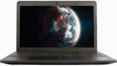 Lenovo, номер 1 производител на персонални компютри пусна нов, евтин 15,6