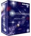 TwistedBrush Free Edition 13.41