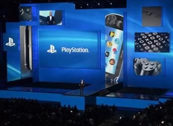 Ubisoft очаква изключителни възможности от новите игрови платформи на Microsoft и Sony
