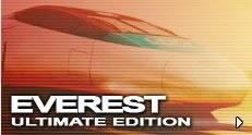 EVEREST Ultimate 4.20.1170 Final