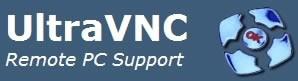Ultr@VNC 1.0.3 RC4