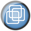 VMware Workstation 6.0.0 Build 45731