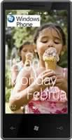 Windows Phone 7 официално завършен...