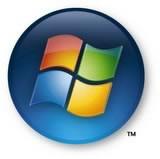 Microsoft Windows Vista RC2 Build 5744