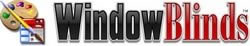 WindowBlinds 5.5