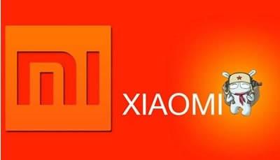 Xiaomi влезе в топ 3 на производителите на смартфони