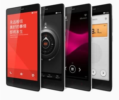 Китайският производител на смартфони Xiaomi ще продаде над 60 милиона телефона тази година