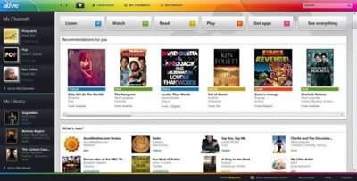 Acer също ще отвори собствен онлайн магазин Acer Alive