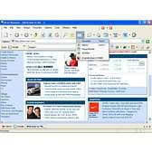 Acoo Browser 1.50 Build 922