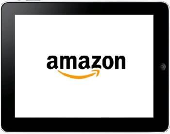 Amazon ще пусне таблети със своята марка до края на годината!